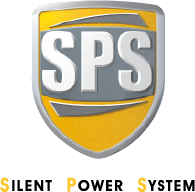 SPS(SILENT POWER SYSTEM)